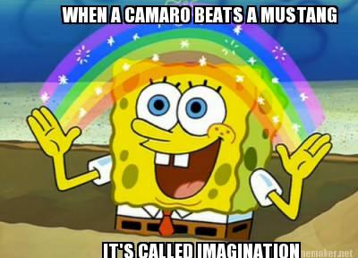 Mustang Humor  Home  Facebook
