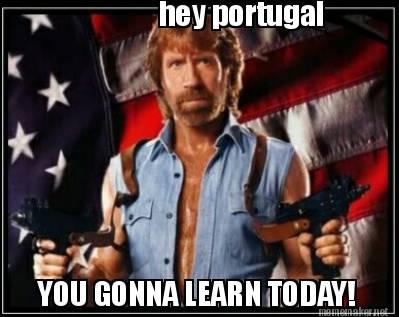 YOU GONNA LEARN TODAY  You Gonna Learn Today Meme
