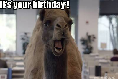 uh oh Guess What Day it is Birthday uh oh Guess What Day it is
