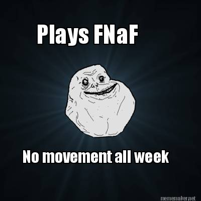 Meme Maker - Plays F