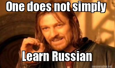 Study Russian Dialects Was 32