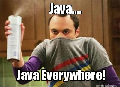 [Java] Custom collector trong Java 8