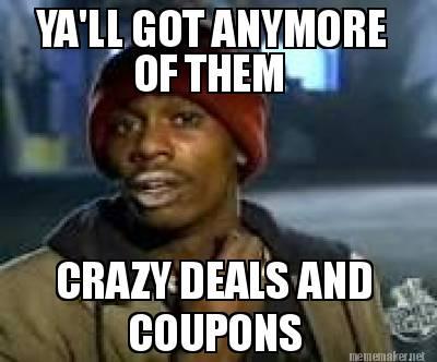 hertz coupon code