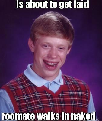 Meme Maker - NOOB? F2P? ME? OH? NAH! I GOT A GHOSTLY GIBUS! I AM THE