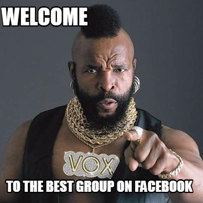Http Imgarcade Com 1 Welcome Meme