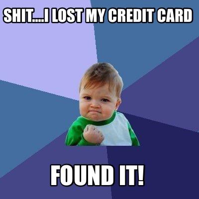 4395249 meme card generator 7 shocking facts about download,Meme Card Generator