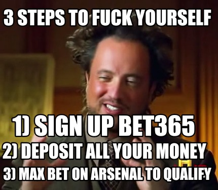 maximum bet on bet365