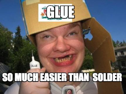 https://www.mememaker.net/static/images/memes/4602095.jpg