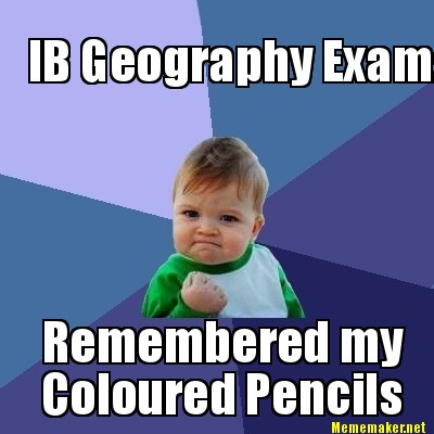 Geography memes lol rofl com