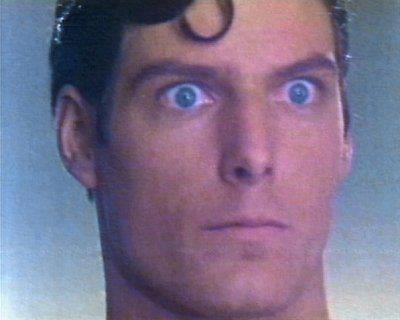 Review Cinéma - Superman III 5